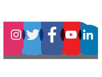 Lex Sosyal Medya'da